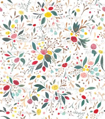 WhiteGarden-Pattern-Large