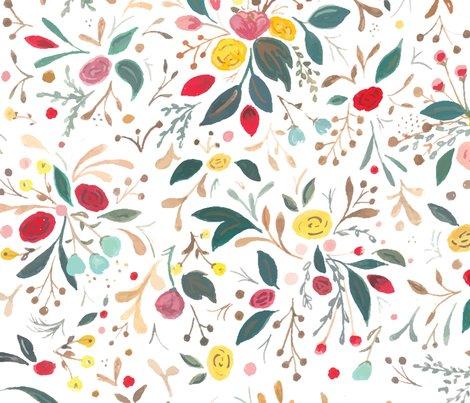Whitegarden-pattern-large_shop_preview
