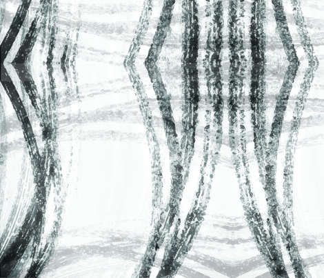 SKIDZ PLAID fabric by dempsey on Spoonflower - custom fabric