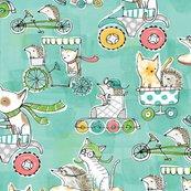 Rlucindawei_cats4wheels_shop_thumb