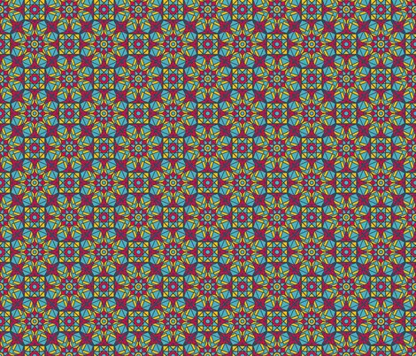 Rrnew-ornament-pattern-08_shop_preview