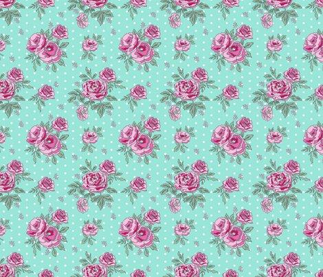 R12-rose-d_shop_preview