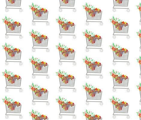 Rshopping-day_shop_preview