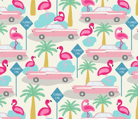 Rpinkcadillac_tile_lightpink-02_shop_preview