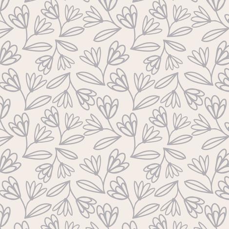 kfiat2 fabric by mia_moon on Spoonflower - custom fabric