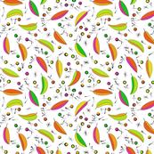 leaves-minimal-mod3