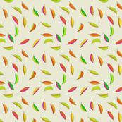 leaves-minimal