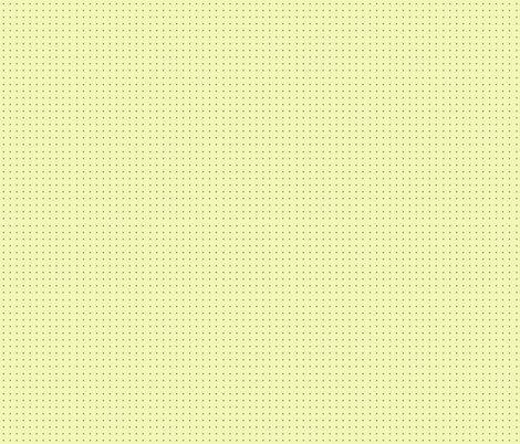Rpolka_dots_yellow_2_shop_preview