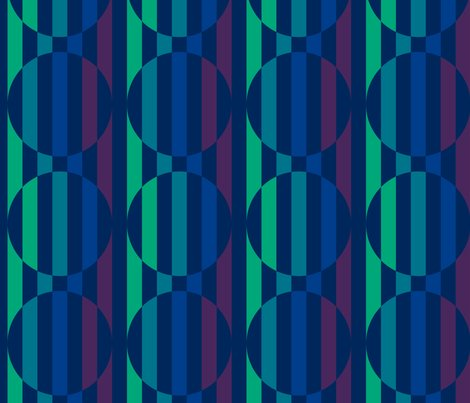 Fabric_geometric3_shop_preview