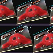 Rzoom_zoom_bright_shop_thumb