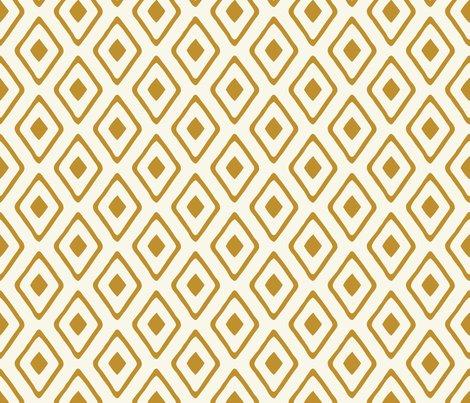 Rdiamonind-caramel-ivory-3-5x3-5-300dpi_shop_preview