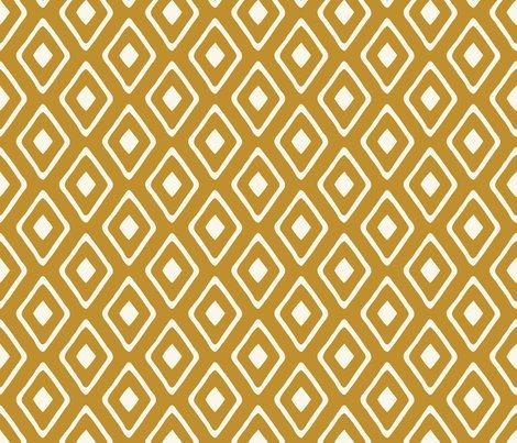 Rdiamonind-ivory-dkcaramel-3-5x3-5-300dpi_shop_preview