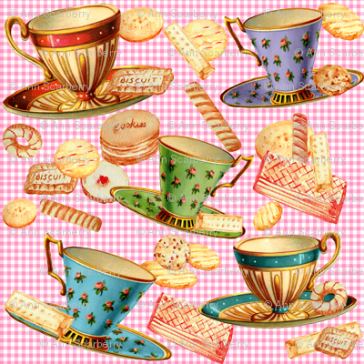 Tea-time-fabric_preview