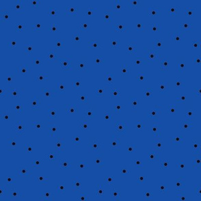 dots_limited