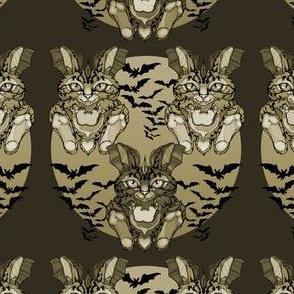 Batigger Earth