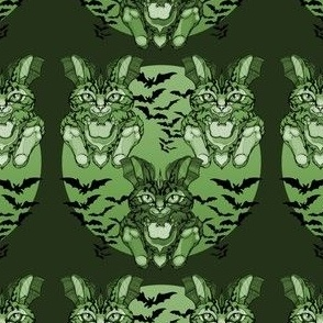 Batigger Moss