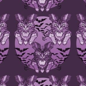 Batigger Dusk