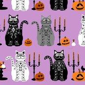 Rrday-of-dead-cats_multi_shop_thumb