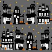 Rhalloween-houses_shop_thumb