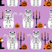 Rday-of-dead-cats_white_shop_thumb