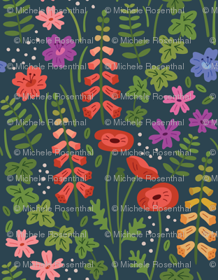 Floral-wallpaper-revised_preview