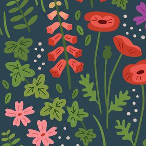 floral-wallpaper-final-rgb