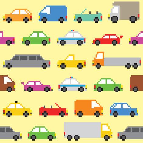 Rrpixel_cars_pattern_yellow_shop_preview
