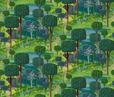 Emerald_forest_flat_fixsmall_shop_preview