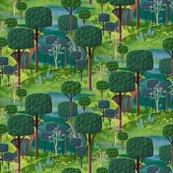 Emerald_forest_flat_fixsmall_shop_thumb