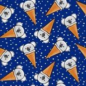 Rkoala-cones-01_shop_thumb
