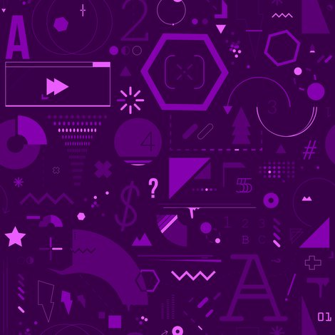 Rrrrgeometry_abstract_pattern_1_purple_shop_preview