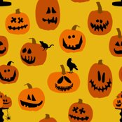 Rrpumpkins-gold_shop_thumb