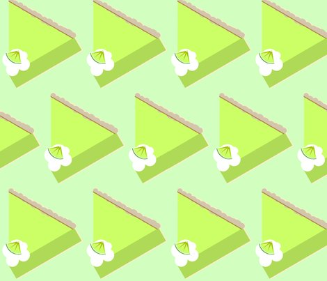 Rgreen-key-lime-slice_shop_preview