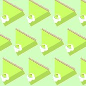 Rgreen-key-lime-slice_shop_thumb