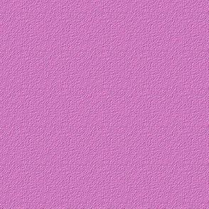 HCF33 - Peppermint Pink Sandstone Texture