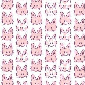 Kitty Cats 2