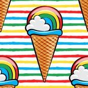 R7688648_rrainbow-cones-22_shop_thumb