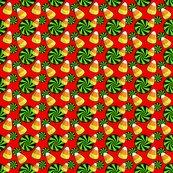 Rrhalloween-candy-corn-red_shop_thumb
