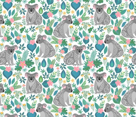 Rr8-koala_flowers-01_shop_preview