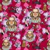 Rshakespeare-tiki-fabric-claret_shop_thumb