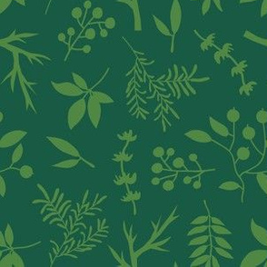 simple_herb3