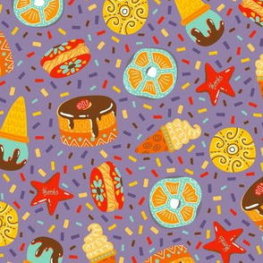 sweet_pattern_crazy