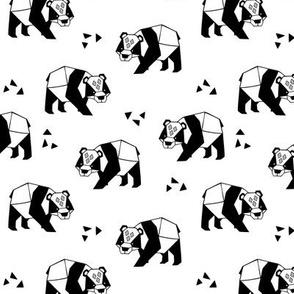 bears_black_white_pandas