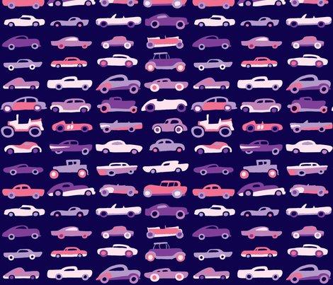 Rrrrclassic-cars-eggplant-01_shop_preview