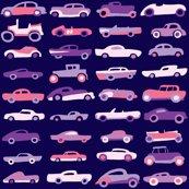 Rrrrclassic-cars-eggplant-01_shop_thumb