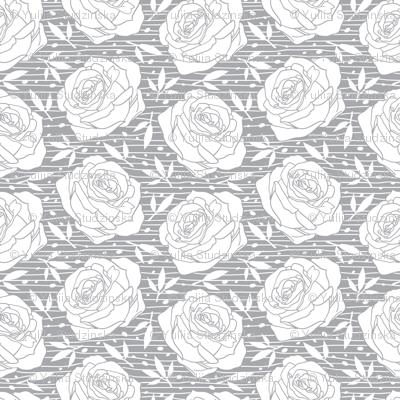pattern2_rose