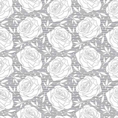 Rpattern2_rose_shop_preview