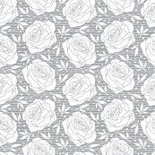 Rpattern2_rose_shop_thumb