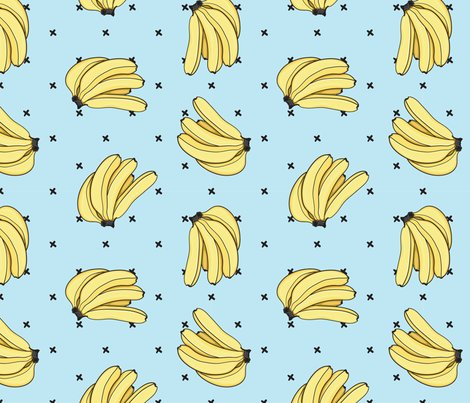 Banana-cross-blue-100_shop_preview