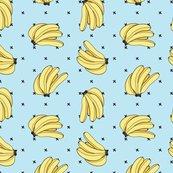 Banana-cross-blue-100_shop_thumb